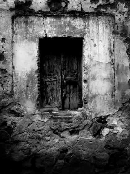 Mexico_doorway1
