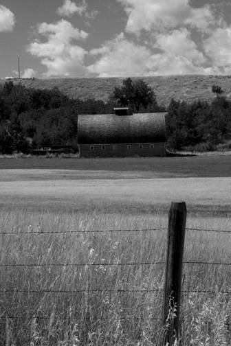Black_and_white_barn