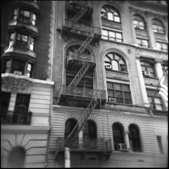 Fire_escapes