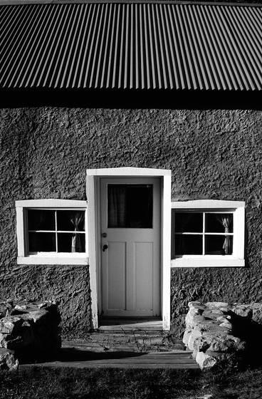 Luna_house