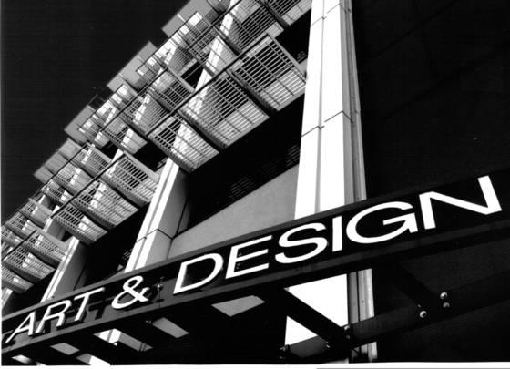 Art___design
