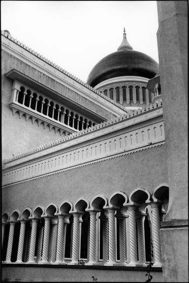 Palace_walls