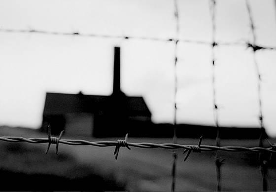 Buchenwald_crematorium