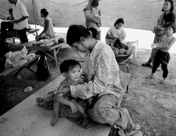 Cambodian_refugees