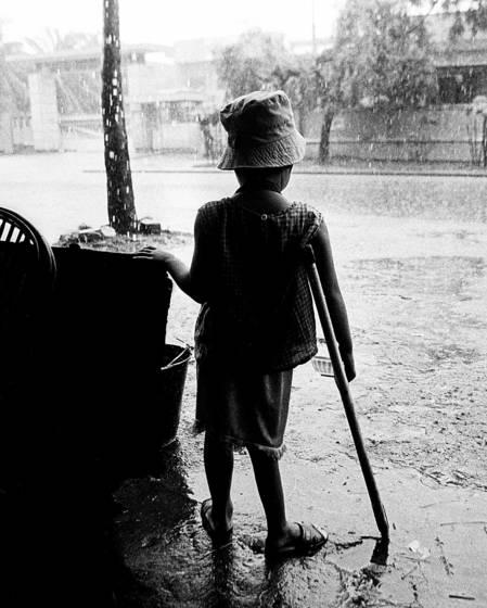 Street_child
