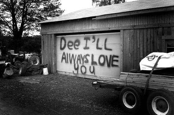 Dee_i_love_you