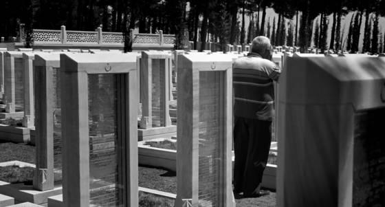 The_cemetery