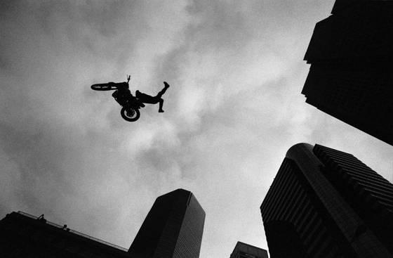 Freestyle_motox