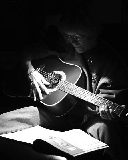 Guitar_practice