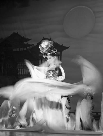Tang_dancer