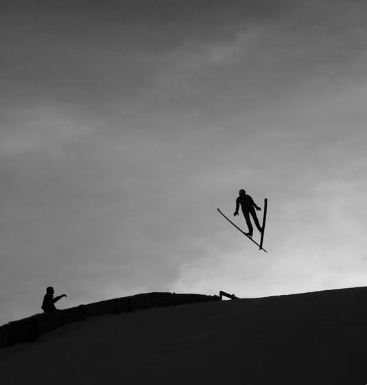 Ski_jumper
