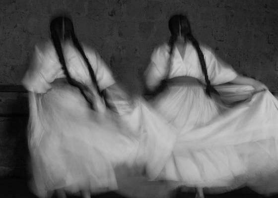 Oaxaca_dancers