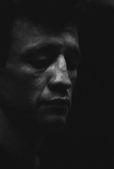 Boxer_pre-fight