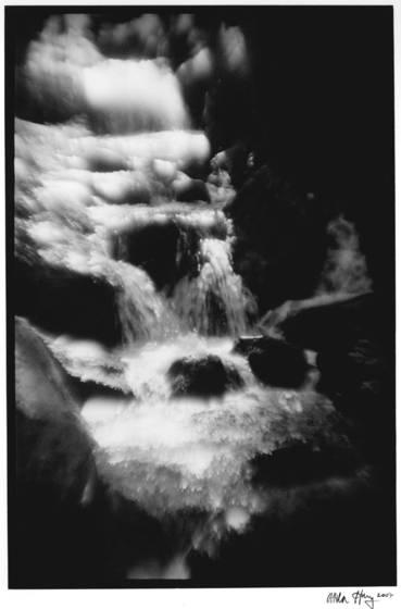 Black_rapids