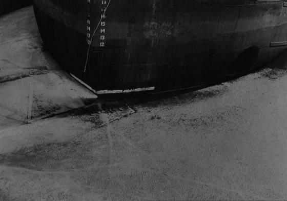 Ice_boat