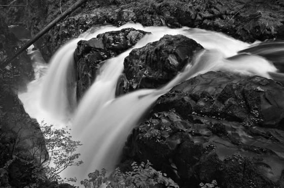 Sol_duc_falls