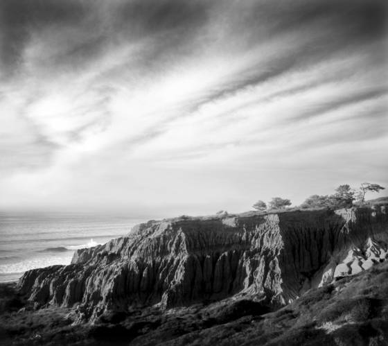 Torrey_pines_evening__torrey_pines_state_reserve