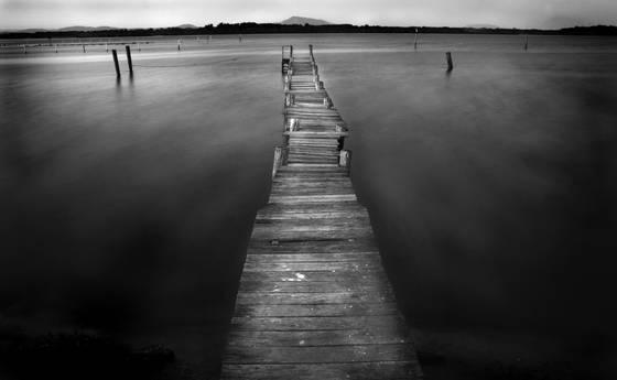 Mitchell_s_island_wharf