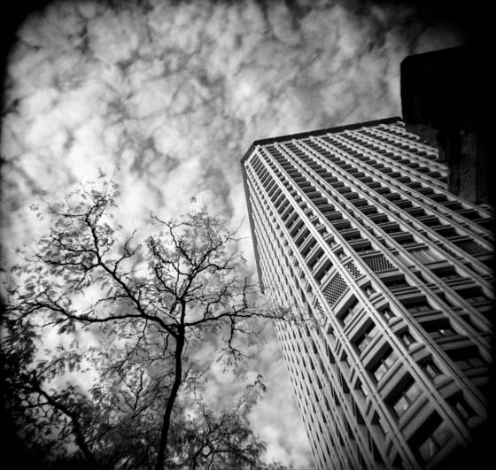 City_and_clouds