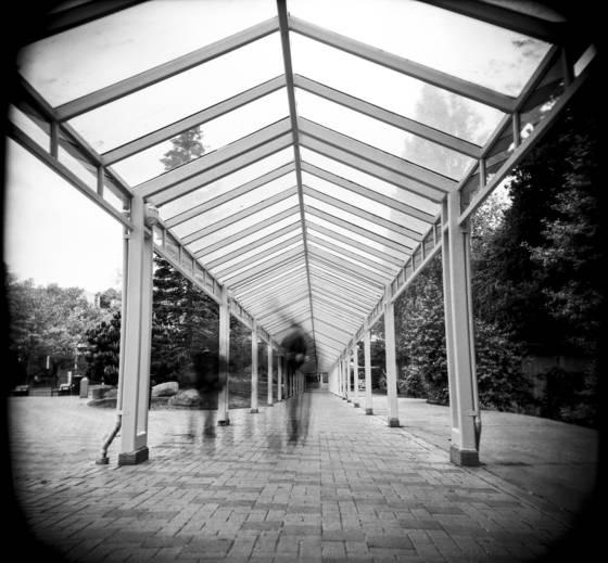 Walkway_seattle_center