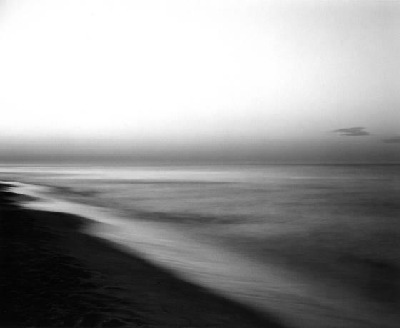 Gulf_shores_beach