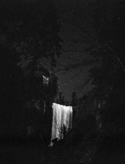 Mist_trail__yosemite_ca