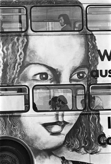 3__double-decker_bus