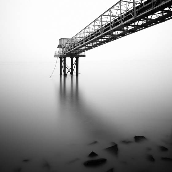 Industrial_landscape