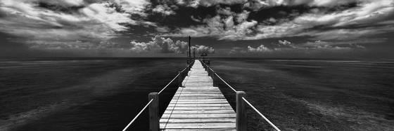 Beyond_paradise