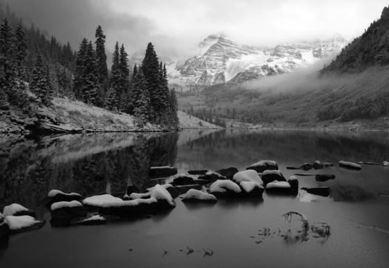 Snow_mass_silence