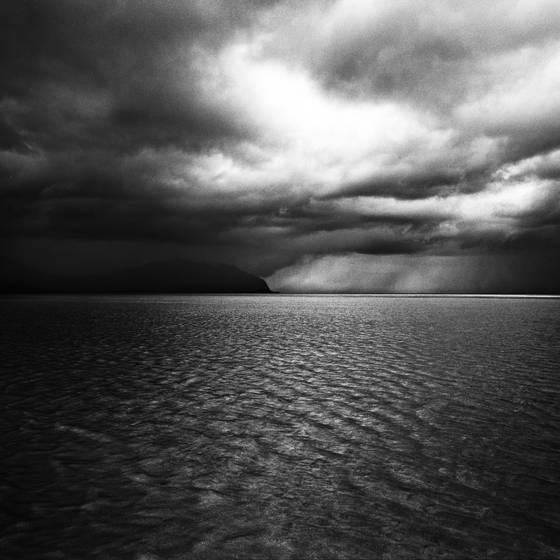 Rain_at_the_sandbar