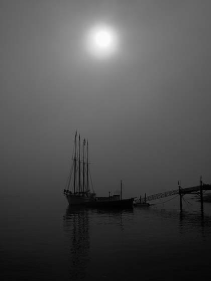 Boat___fog