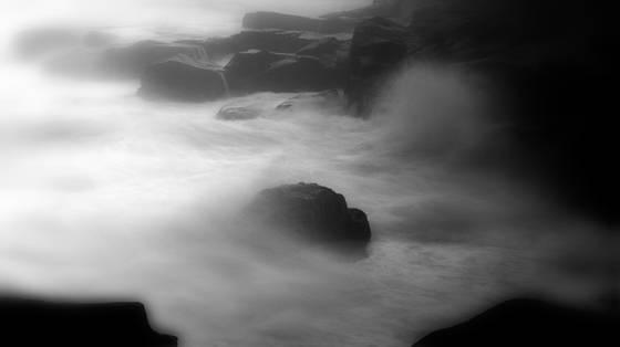 Rock___mist
