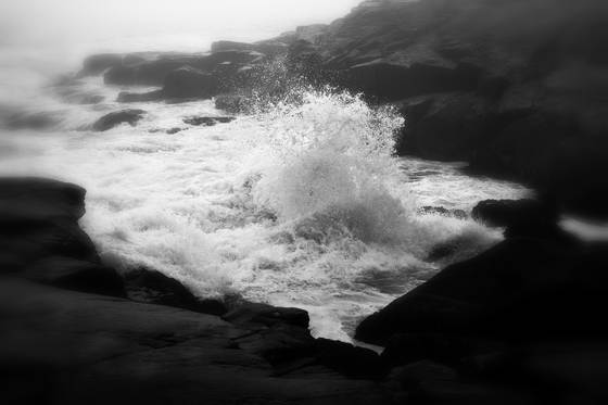 Rocks___crashing_waves_1