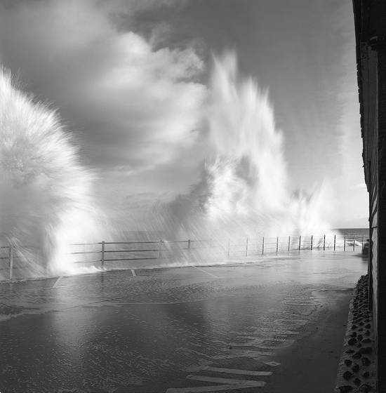 Sea_spray