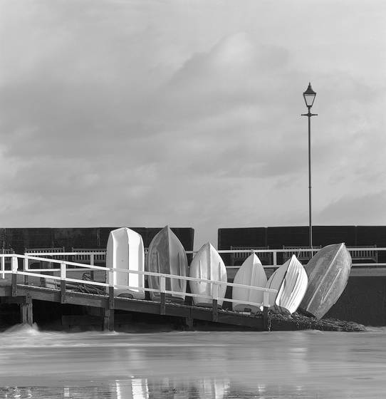 Small_boats_and_jetty