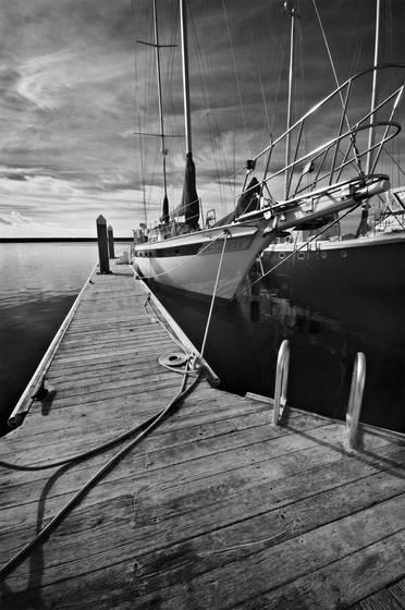 Long_boat