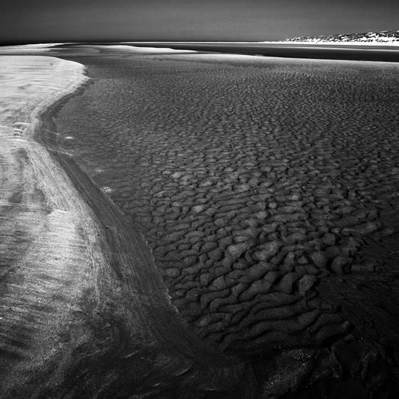 Terschelling_beach