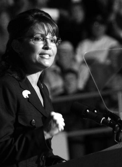 Sarah_palin