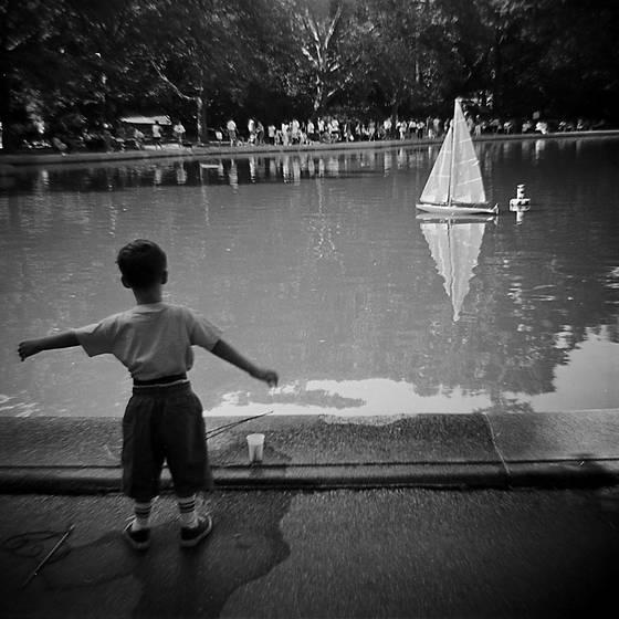 Boat_pond