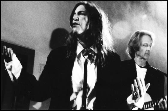 Patti_smith_in_concerto