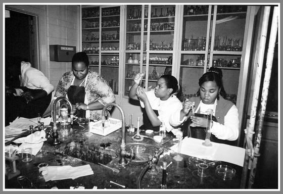 Chemistry_class