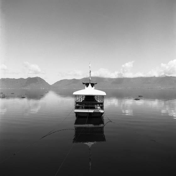 Lake_maninjau__1