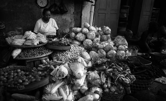 Vegetable_seller