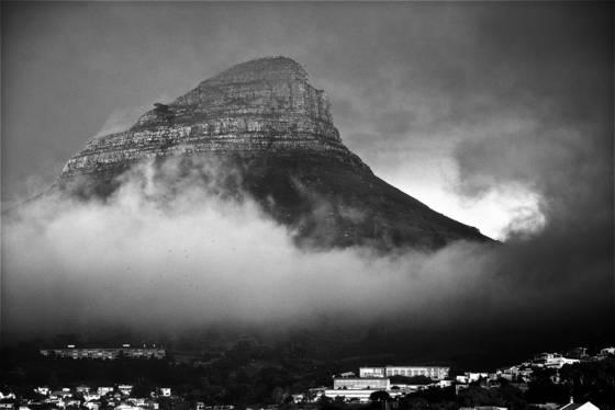 Capetown_pillow