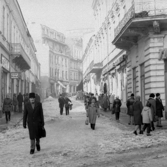 Strada_30_decembrie