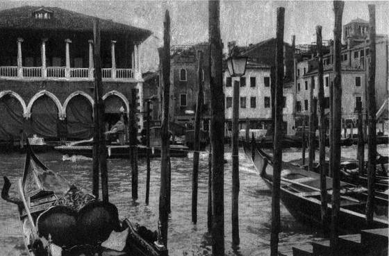 Venice_-_then_and_now