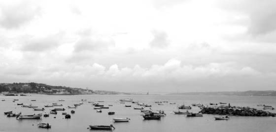 Harbour_scene