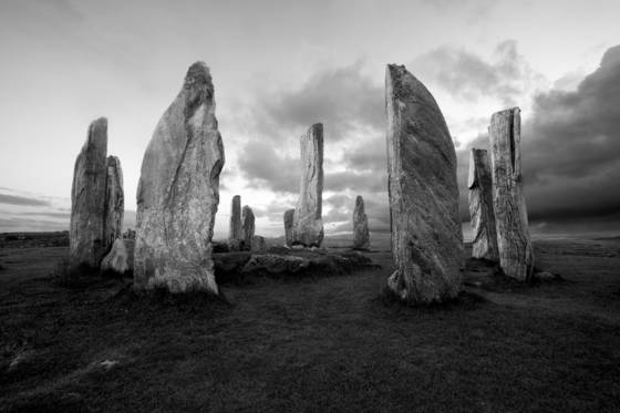 Callanish__2