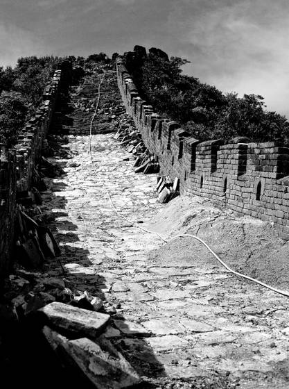 Great_wall_heroes_1